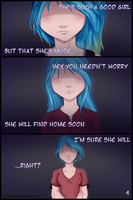 Maven of strings - Sona's Lore - #4 by SummonnerYuna