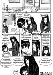 pag 24 by LadyLeonela