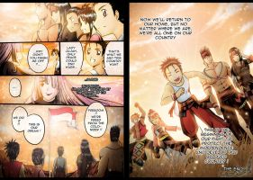 FOR YOU INDONESIA page 19-20 by Bob-Raigen