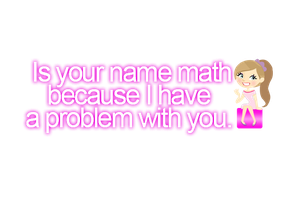Quote Png 2O4 by Nerd-Swag