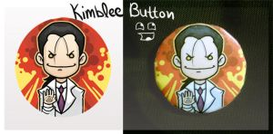 Kimblee Button by 0viper0