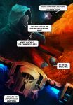Destiny: Fallen Guardians page 4 by ZachDB