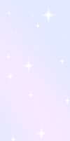 Pastel Sparkle Background (F2U!) by DaniGhost