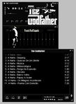 The Godfather by BadQG