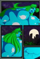 Slime for the Space_6 by Animewave-Neo