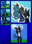 Lucario TF pg 2 by x-Wolfeh-x