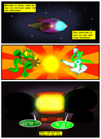WCOCT - Audition - Page 1 by MrPr1993