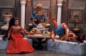 DISNEYS HERCULES DOLLHOUSE2 by snosages