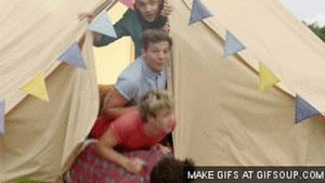 One Direction Gif by Onedirectionfangirly