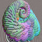 Mystery by blenqui
