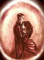Love the One You Hold by Muirin007