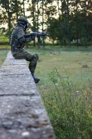 Airsoft 05 by enor14