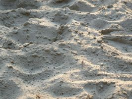 sand_texture_2 by pebe1234