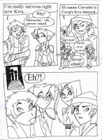Fuzzy Cactus Is6-pg2 by Chibi-Angelwolf-chan
