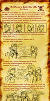 Pirate Meme by trilly-ankh