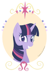 Crazy Twi by Sitrophe