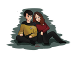 TNG by MireEvencia