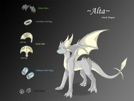 Alta Ref by The-River-Styxx