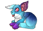 .:Contest Entry:.:Small little dragon:. by DorkyShark