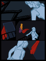 The Factory: Page 15 by Khaiya
