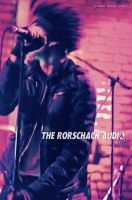 the rorschach audio V... by basharbbr