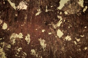 Wood and Paint Texture by JPambigramm