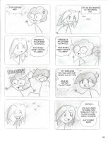 Anime'd again pg4 by TheStickMaster