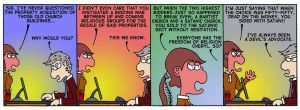 RussoTrot 157 by Russotrot
