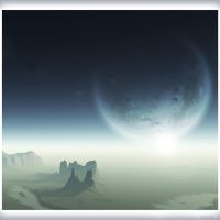 StressBuster - SpaceTourism2 by Swaroop