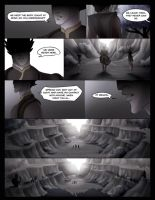 Chapter 1 - Page 15 by hannahspangler