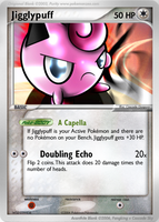 Rev.7: Jigglypuff by FlamingClaw