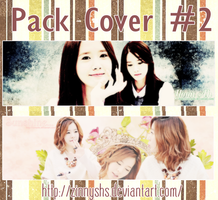 8112013.Pack Cover #2 - Gift for my friends by zinnyshs