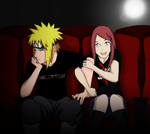 Team...NARULIGHT?? Part 2 by QaziArt