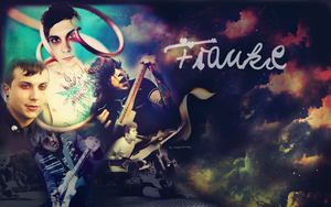 Frankie wallpaper 064 by saygreenday