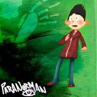 Paranorman by MonkeyMonk14