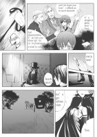 that butlet enticement p5 by deathusay