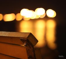 rest with lights by Anwer-21