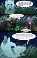 Jetago Chapter 3 Page 10 by Jetago
