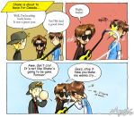 Bz fan comic - 46 by maiyeng