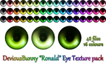 DOWNLOAD: Eye Tex Style 1 by InkedBunny