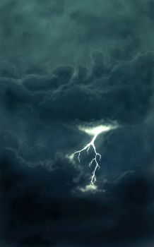 Storm by kittomer