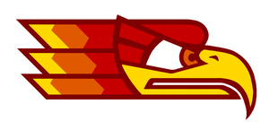 San Diego Firebirds by icycereal8