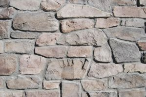 Stone Wall Texture 6-Stock by Thorvold-Stock