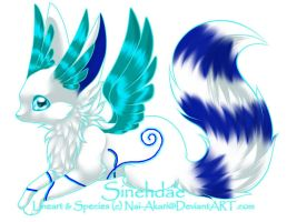 Sinehdae Adopt Auction: CLOSED by Inner-Realm-Adopts