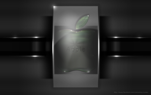 apple design by meo by cooliographistyle