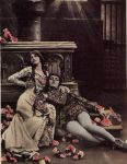 lovers stock by cAnDiEsFoReVeRyOnE