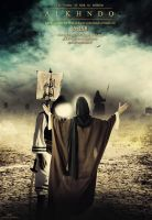 Alkhndq The victory of faith to infidelity by mustafa20