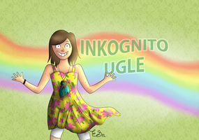 Inkognito by Emsoble