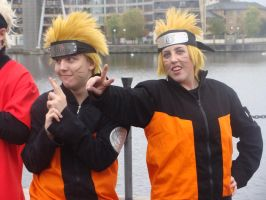 MCM Expo Oct 09 - 010 by BabemRoze