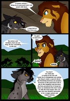 Beginning Of The Prideland Page 64 by Gemini30